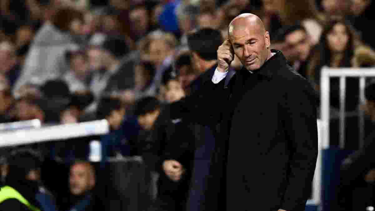 Судьба Реала в Лиге чемпионов: юристы оценили возможность дисквалификации мадридцев