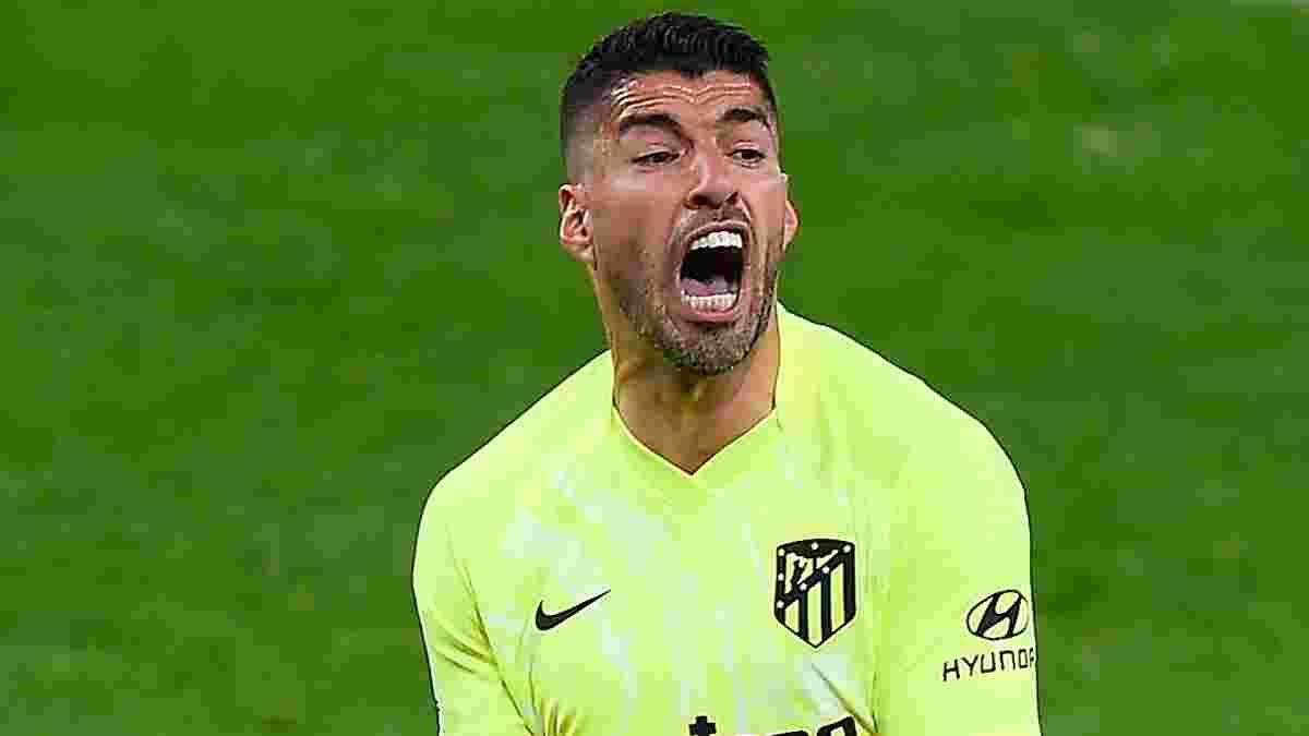 Клуби АПЛ були проти участі Атлетіко в Суперлізі – нефутбольна причина