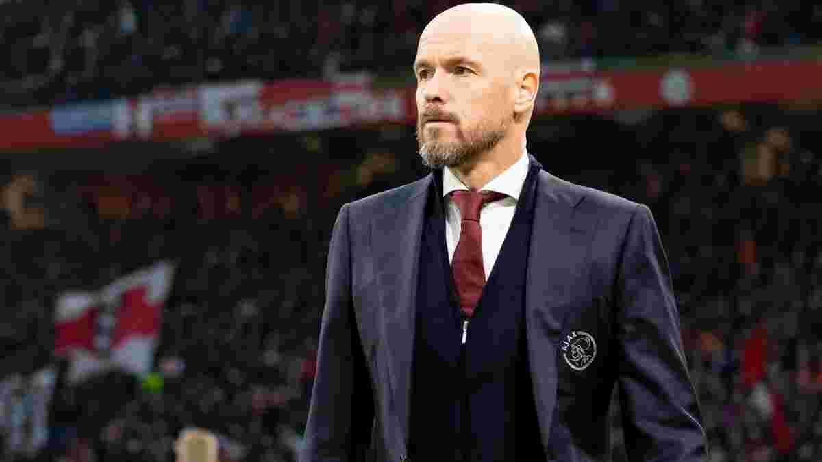 Тоттенхэм нашел нового фаворита на должность главного тренера