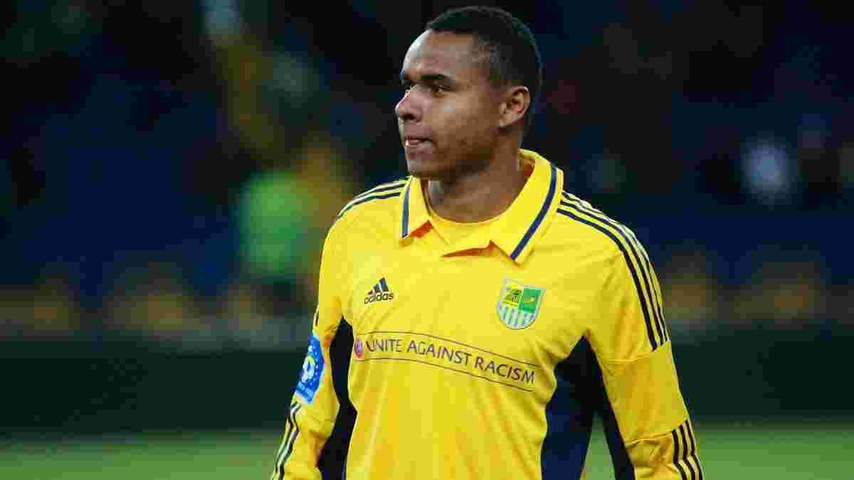 Жажа назвав найсильнішого українського футболіста і виділив найскладнішого опонента в УПЛ