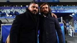 Шахтар розглядає двох тренерів із Серії А, – Денисов