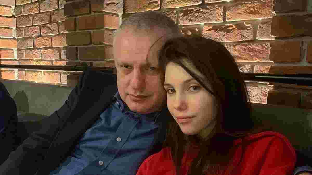 Дочка Суркіса ледь не зірвала трансфер Ярмоленка з Динамо – зізнання про те, чого не знав навіть батько