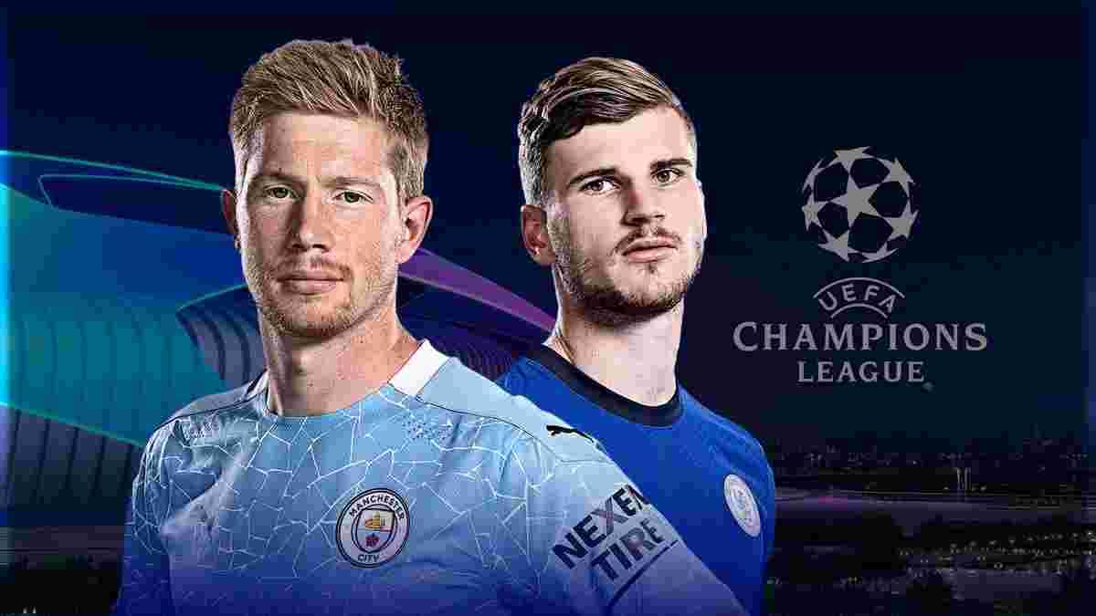 Лига чемпионов: Англия давит на УЕФА, чтобы забрать финал – Турция в красном списке, проблемы для участников Евро-2020