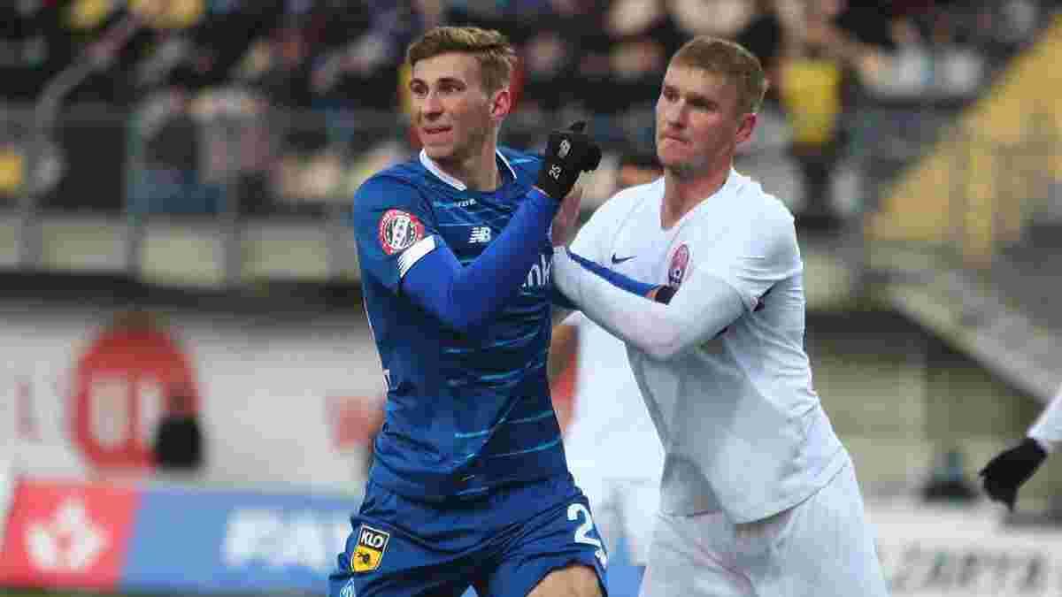 Динамо – Зоря: УАФ затвердила розподіл квитків між учасниками фіналу Кубка України