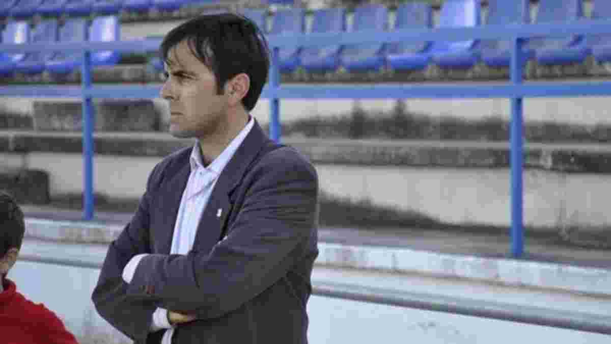 Президент испанского клуба трагично погиб – функционера раздавил лифт