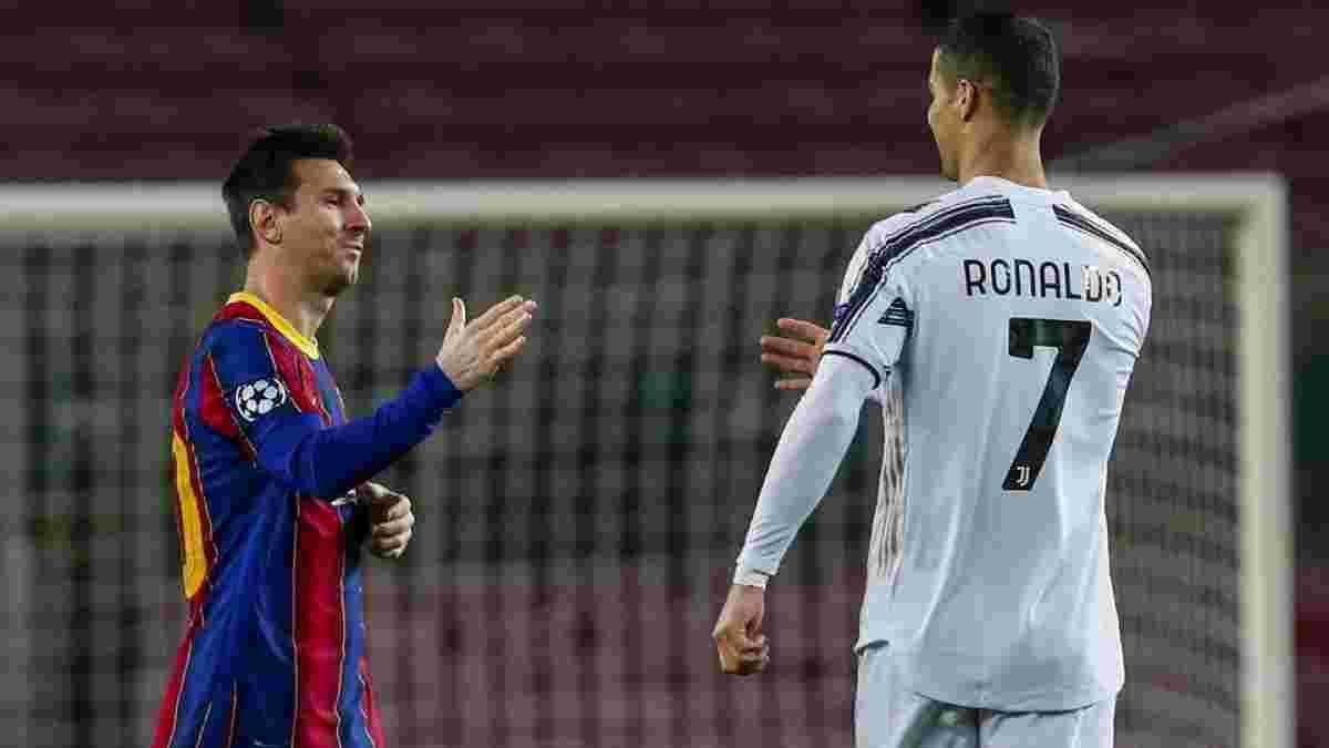 Барселона готує новий зірковий обмін хавбеками з Ювентусом