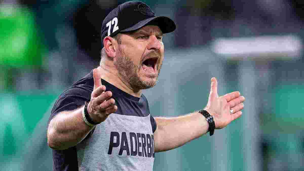 Кёльн выбрал тренера на новый сезон