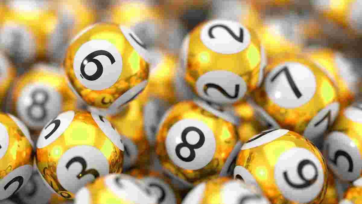 В эту пятницу Мега Миллионы разыграют 430 миллионов долларов – победителем тиража может стать кто угодно