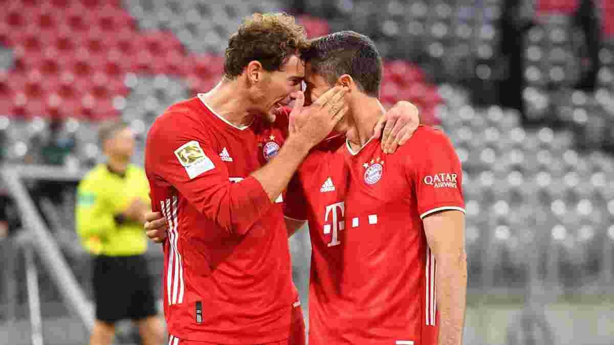 Горецка призвал геев в футболе не скрывать ориентацию