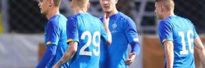 Динамо проинформировало о ходе восстановления Вербича, Шепелева, Цитаишвили и еще шести игроков