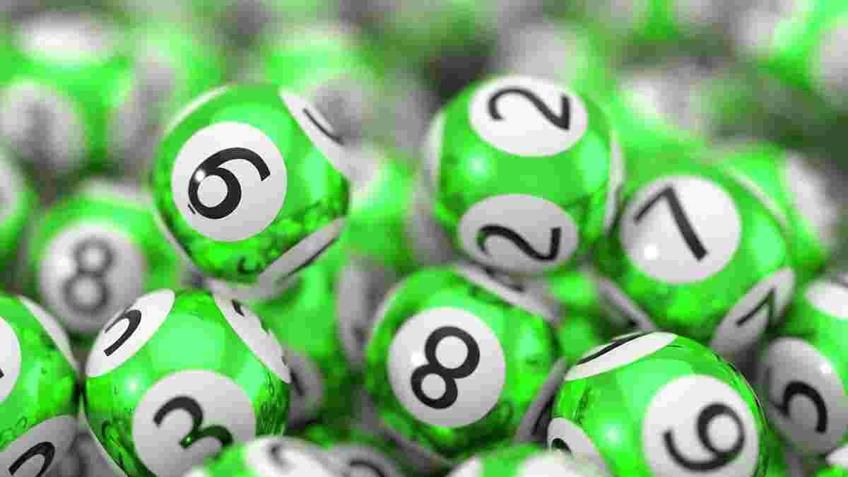 Mega Millions снова сделали это – на кону лотереи США 515 миллионов долларов:тираж в эту пятницу