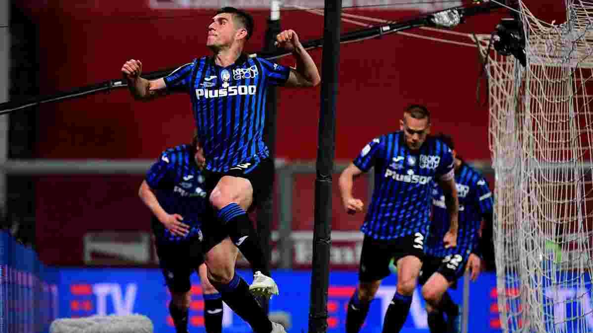 Главные новости футбола 21 мая: строгий бан Гельзина, громкий трансфер в Первую лигу, признание Малиновского в Италии