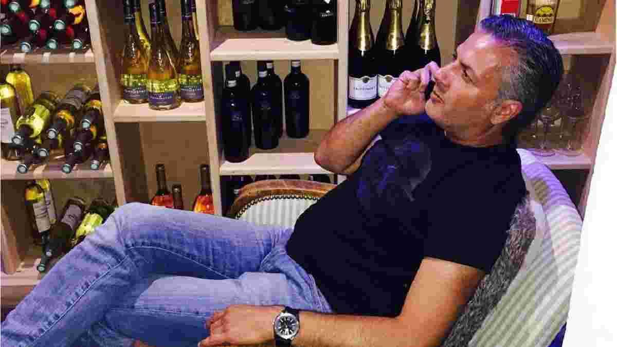 Шахтар звільнив не всіх винуватців: чому прихід Де Дзербі наближає ще одну гучну відставку