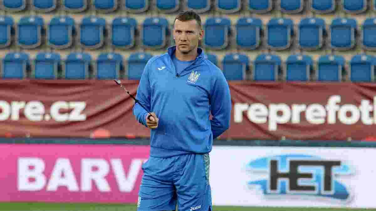 """""""Україна програє нідерландцям 1:3"""", – де Бур впевнено оцінив перспективи своєї команди на Євро-2020"""