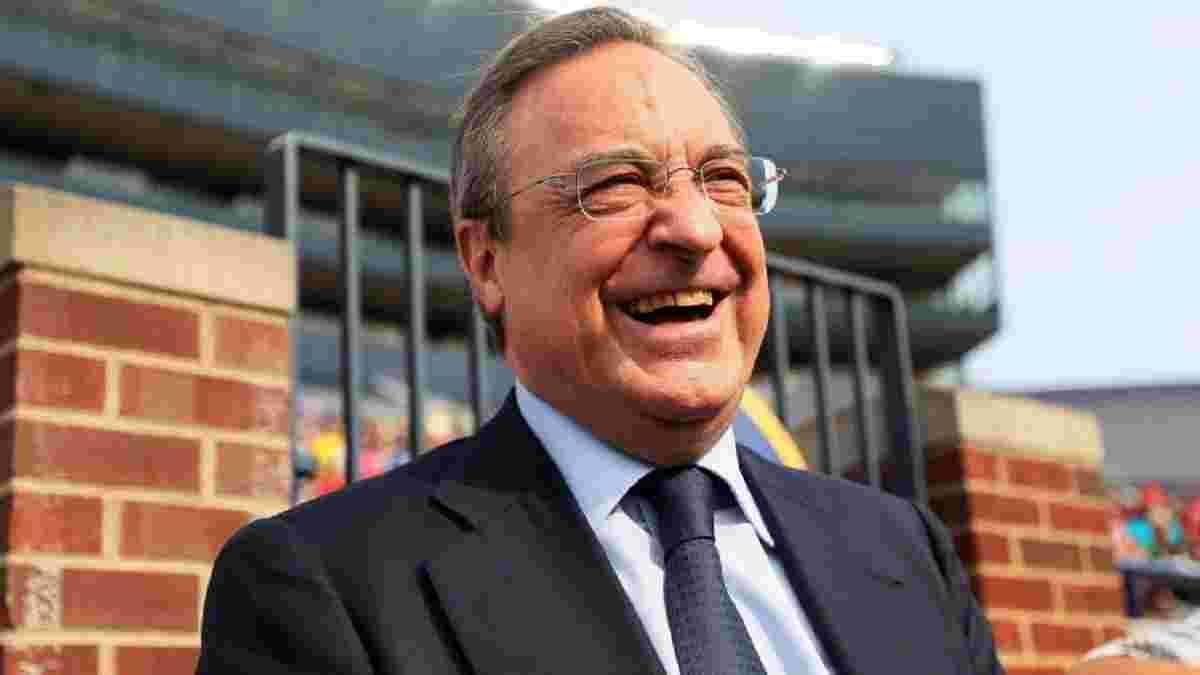 УЕФА объяснил остановку рассмотрения дела относительно наказания организаторов Суперлиги