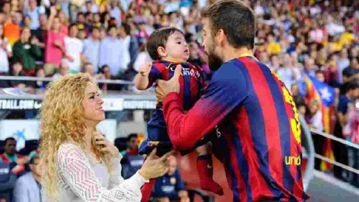 Пике признался, в каком клубе завершит карьеру – у ветерана Барселоны уже есть планы на будущее
