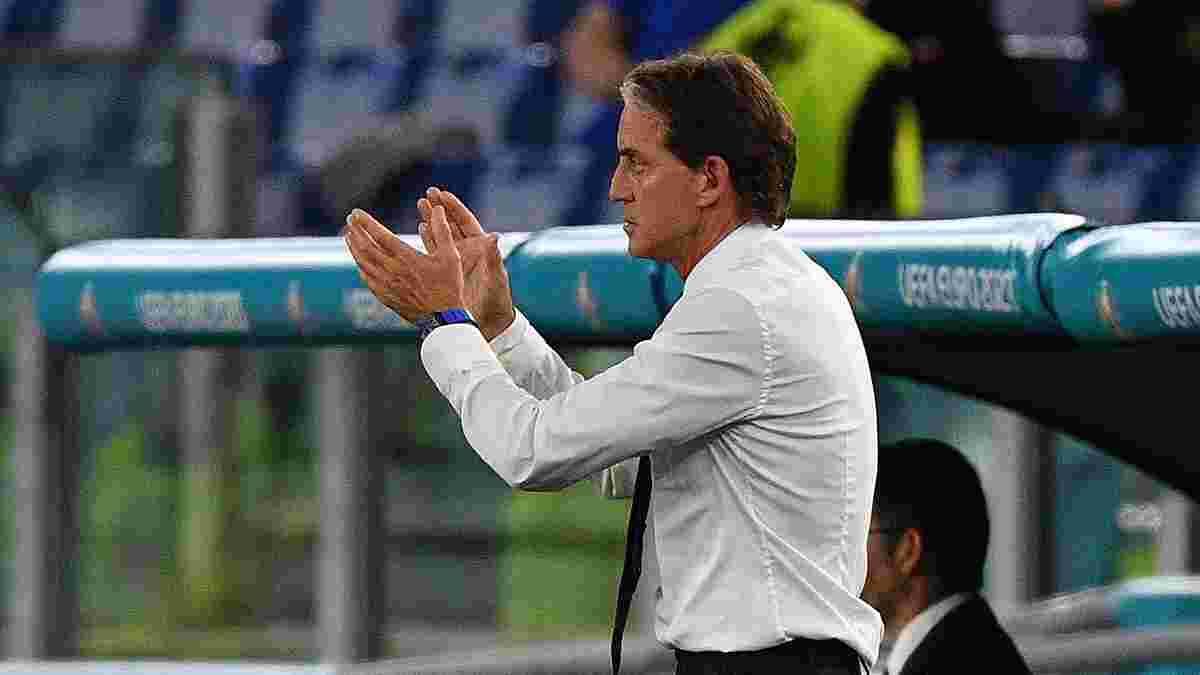 Євро-2020: Капелло спрогнозував місце збірної Італії на турнірі після впевненого погрому турків