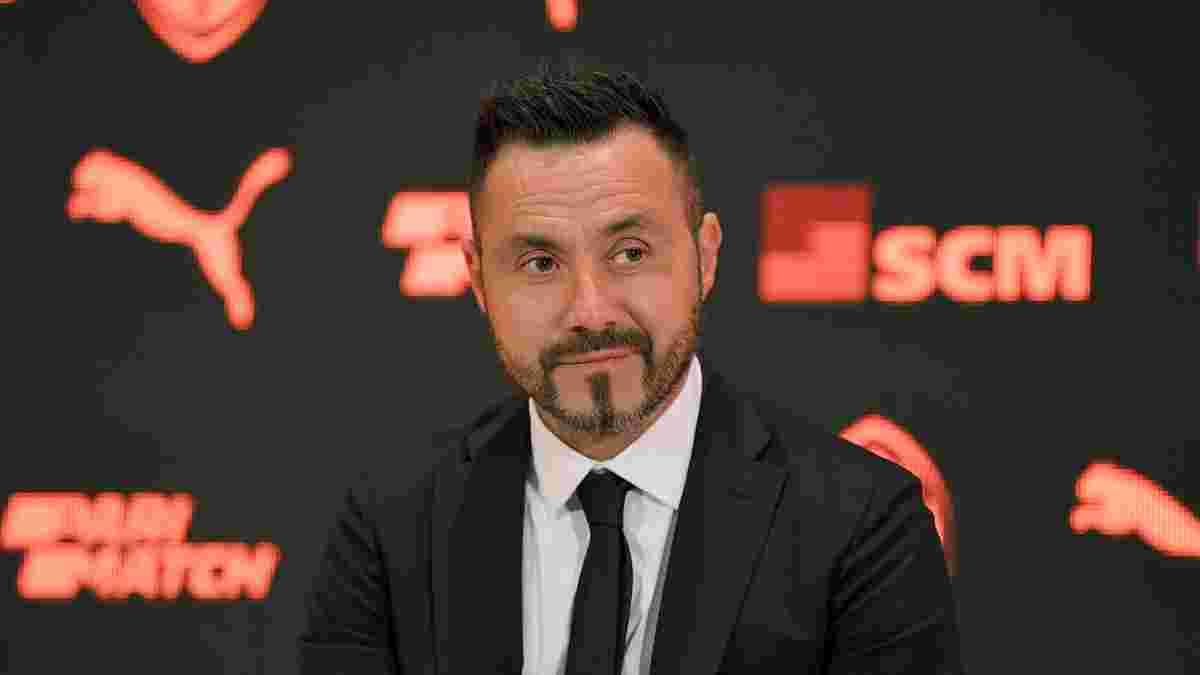 Главные новости 15 июня: Шахтер презентовал нового тренера, Динамо отдало двух игроков Заре, Франция одолела Германию
