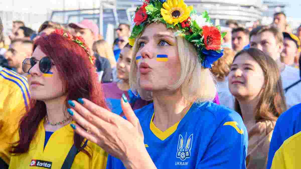 Что нужно Украине для выхода в плей-офф Евро-2020 – Шевченко может выиграть от поражения, все расклады