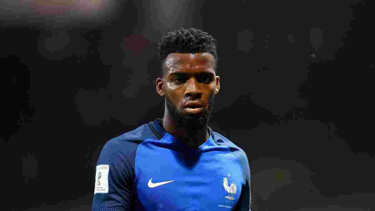 Евро-2020: Франция рискует потерять еще двух игроков из-за травм