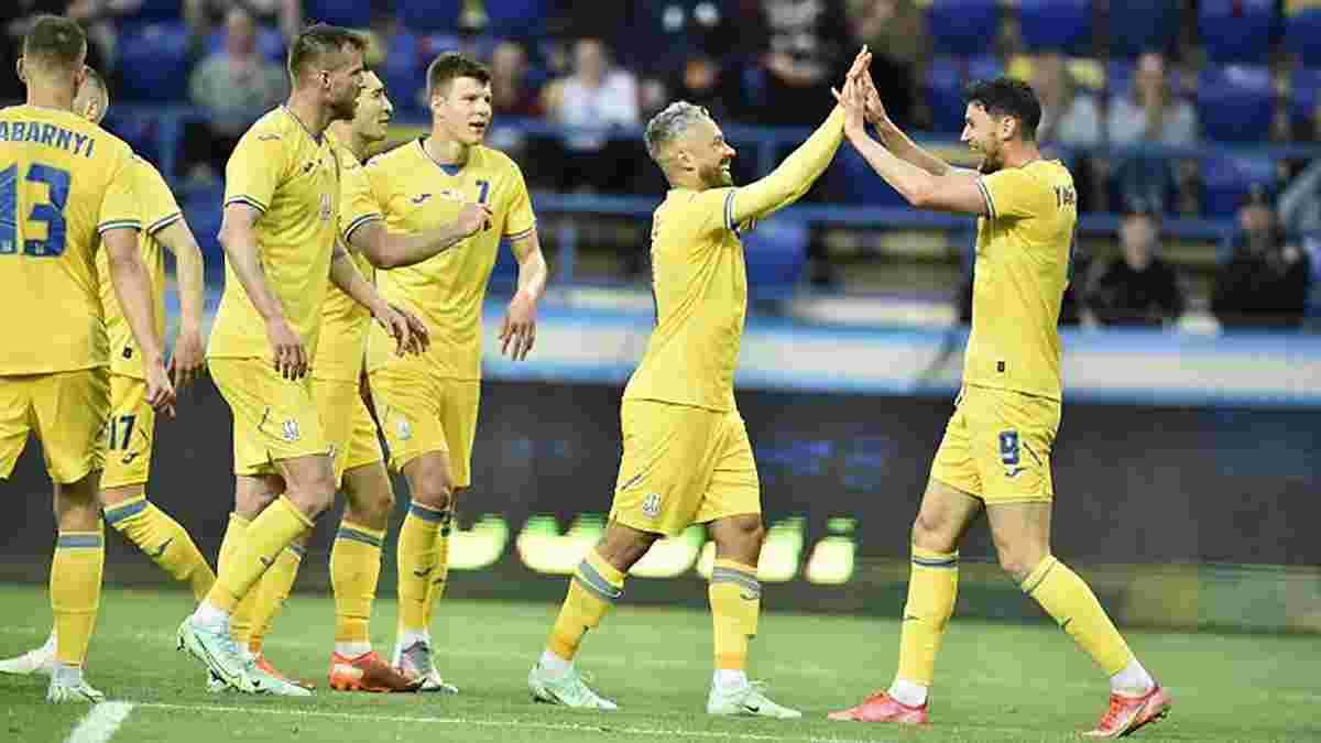 """""""Этот чемпионат Европы какой-то ненормальный"""": Сабо опасается сборную Швеции, но Франция сломала его систему прогнозов"""