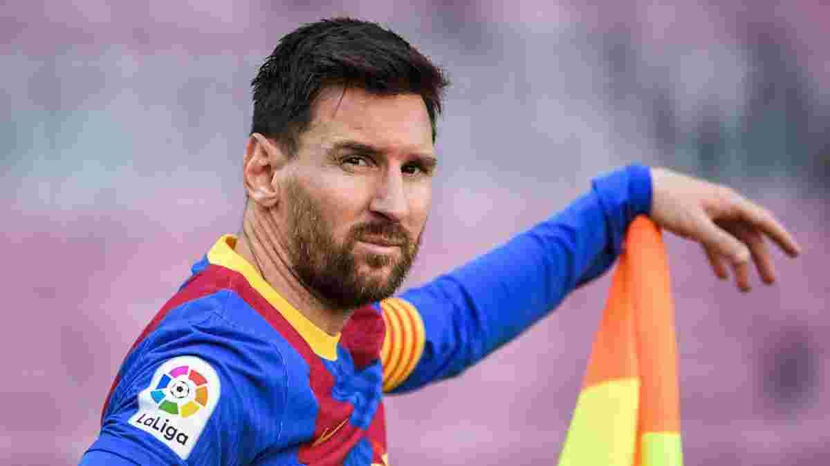 Может сесть в тюрьму – почему Месси не продлил контракт с Барселоной