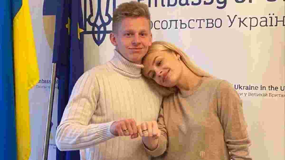 Зінченко профінансував приїзд до Львова німецького пластичного хірурга – фахівець тиждень буде лікуватидітей