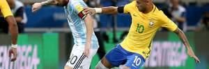 Копа Америка-2021: Месси не смог стать единоличным лучшим игроком турнира – неожиданные итоги