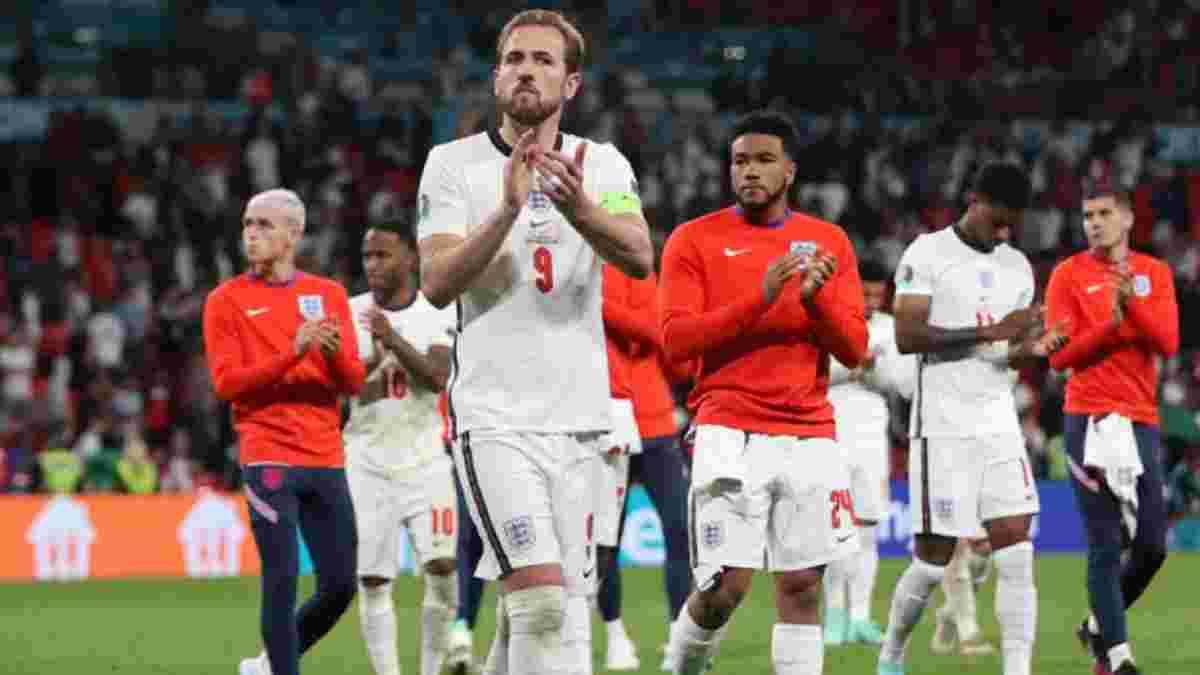 """Линекер отметил преимущество сборной Англии, которое сыграло с """"Тремя львами"""" злую шутку"""