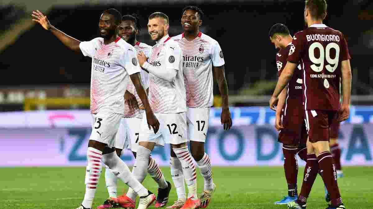 Реал та Мілан зіграють у літньому турнірі – кривдник Динамо також візьме участь