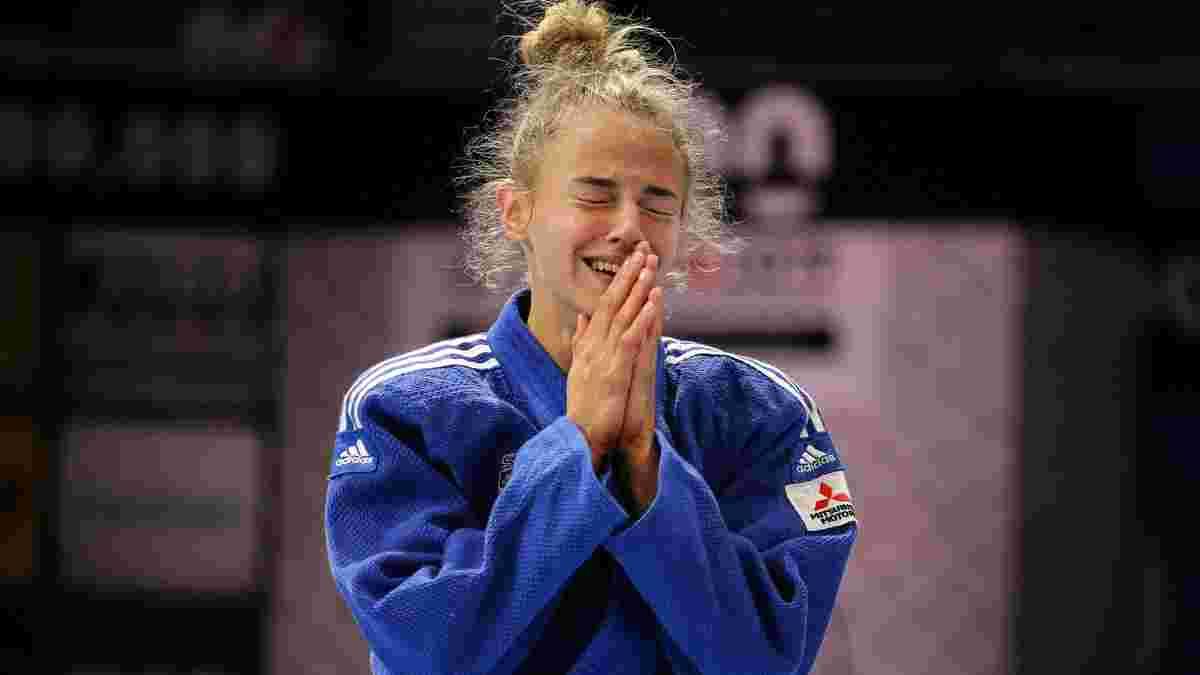 Білодід приносить першу медаль, фіаско Світоліної і Ястремської – дебютні результати України на Олімпіаді