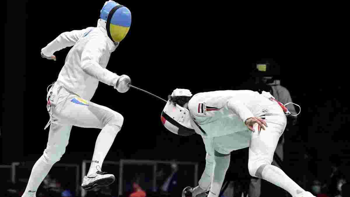 Олімпіада: друга медаль України, вдалий старт Світоліної,  провали у боксі та дзюдо – результати другого дня