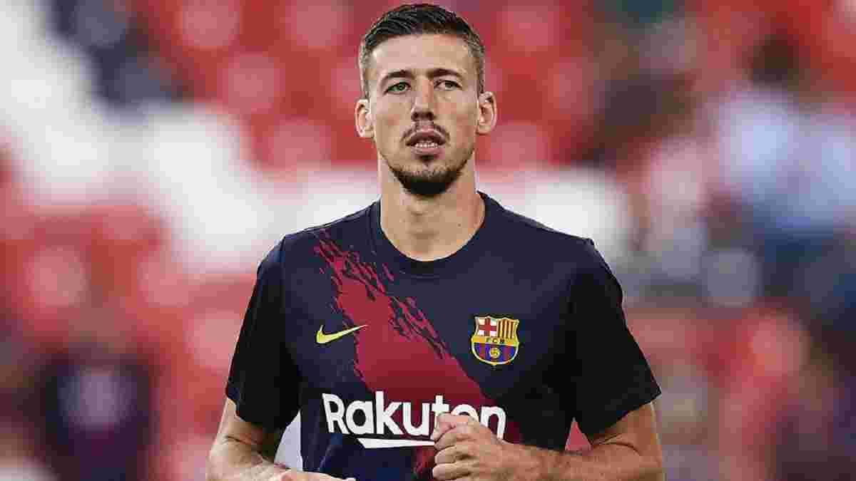 Моурінью може допомогти Барселоні позбутися Лангле – Ромі не вистачає 10 мільйонів євро