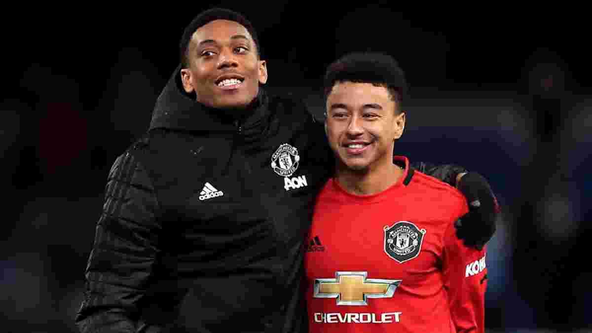 """Манчестер Юнайтед готов продать сразу 8 игроков – названы имена """"жертв"""" Варана и Санчо"""
