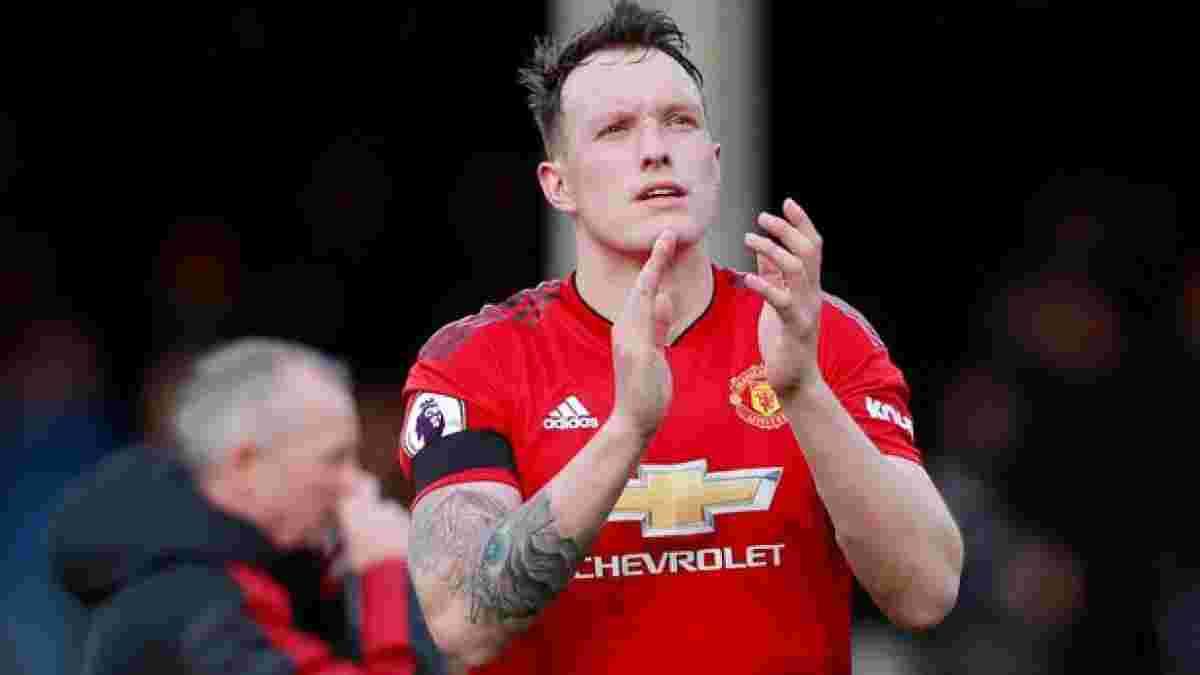 Вест Хэм нацелился на трансфер защитника Манчестер Юнайтед