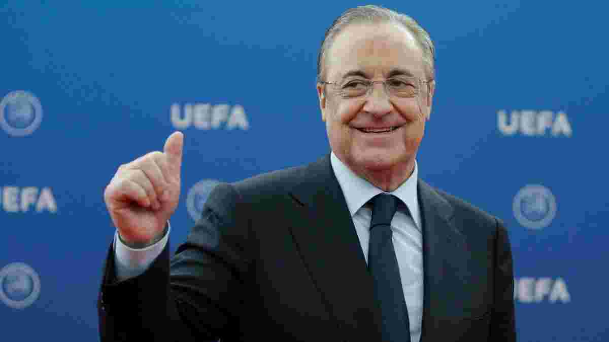 УЕФА обязан отменить все наказания основателям Суперлиги – официальное заявление после нового решения суда