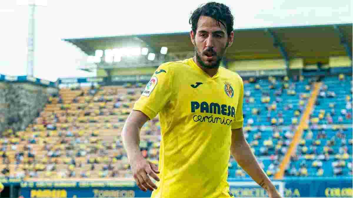 Челсі – Вільяреал: іспанці втратили ключового гравця перед Суперкубком УЄФА