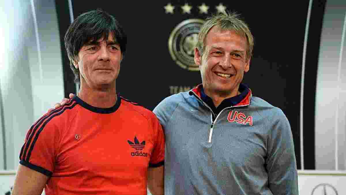 Збірна України може отримати тренера з Європи – джерело розкрило два сенсаційні прізвища