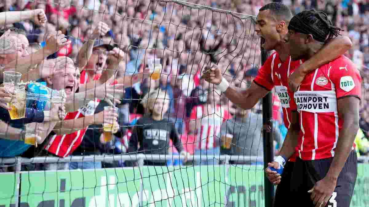 Лига чемпионов: Рейнджерс пережил ужас 3-х минут, Монако справился со Спартой, Шериф Вернидуба шокировал Црвену Звезду
