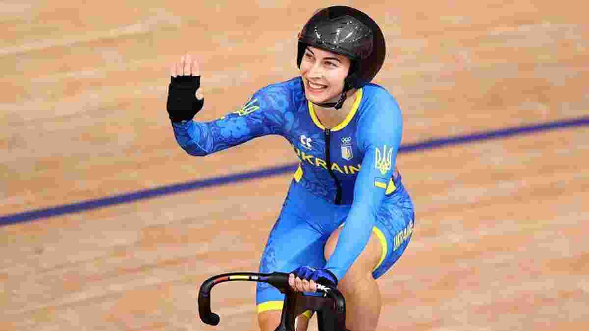 Последняя медаль Украины в Токио, финал гимнасток и самое низкое место в истории – результаты 16-го дня Олимпиады