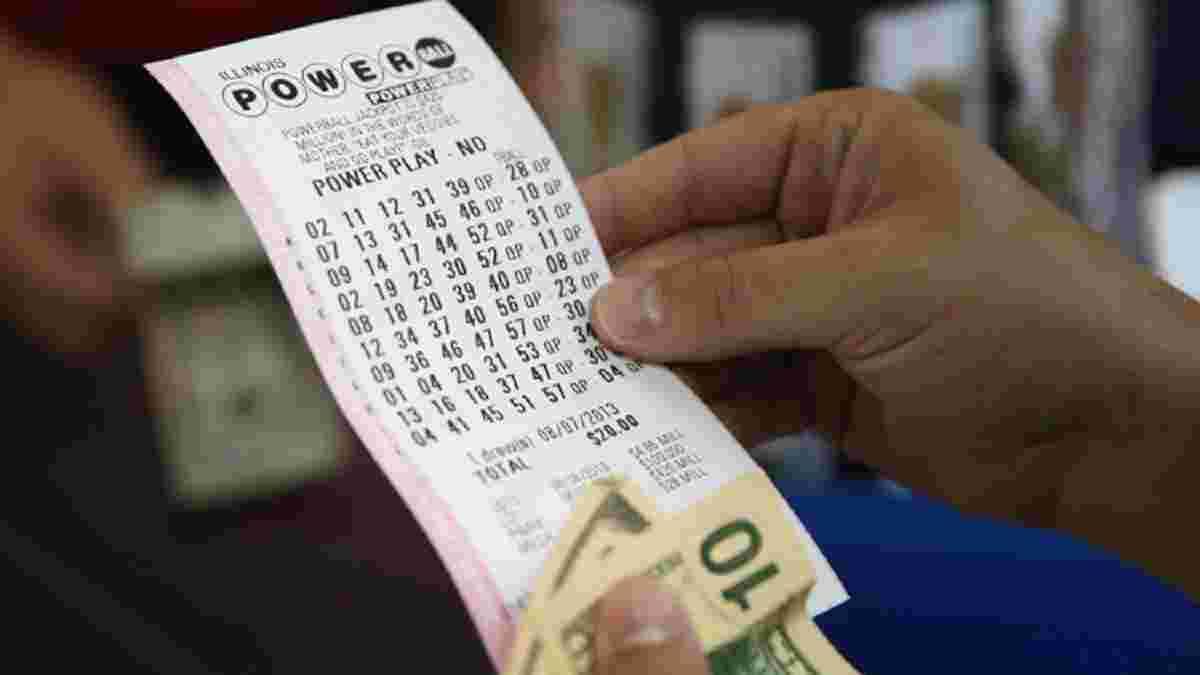 Напруга наростає: 258 мільйонів доларів чекають переможця, у вас є час до суботи