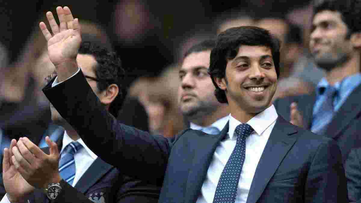 """""""Зрадники"""" Суперліги офіційно повернулись до Асоціації європейських клубів"""