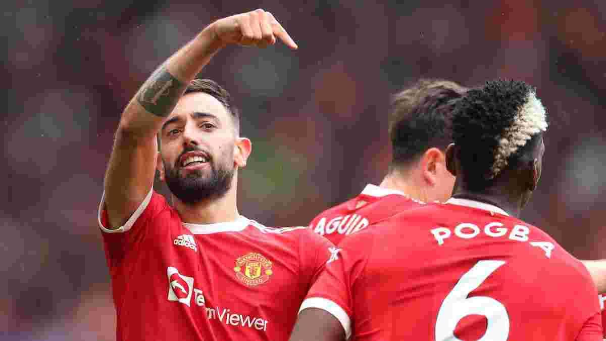 """Сульшер закликав Манчестер Юнайтед продовжити контракти 5 гравців – відомий список """"обраних"""""""