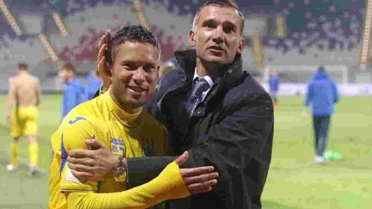 Главные новости футбола 19 августа: Заря потерпела фиаско в Лиге Европы, Марлос назвал причины ухода из сборной Украины