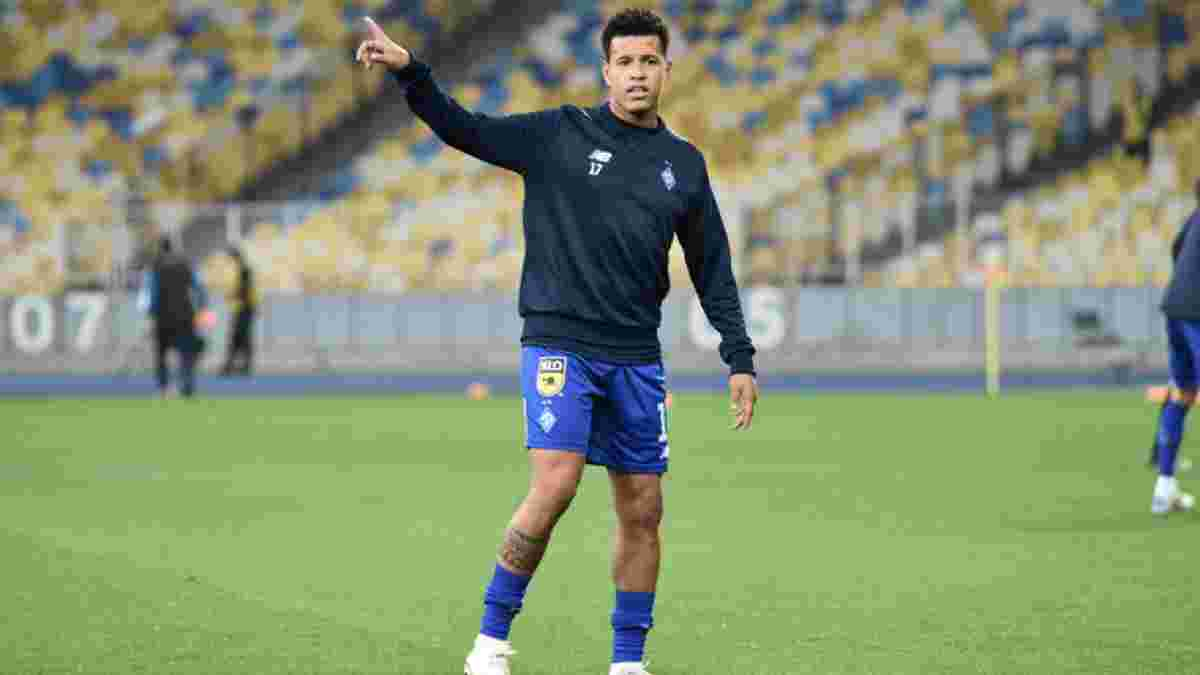 Сидклей уже прибыл в Грецию для перехода в команду сына Луческу