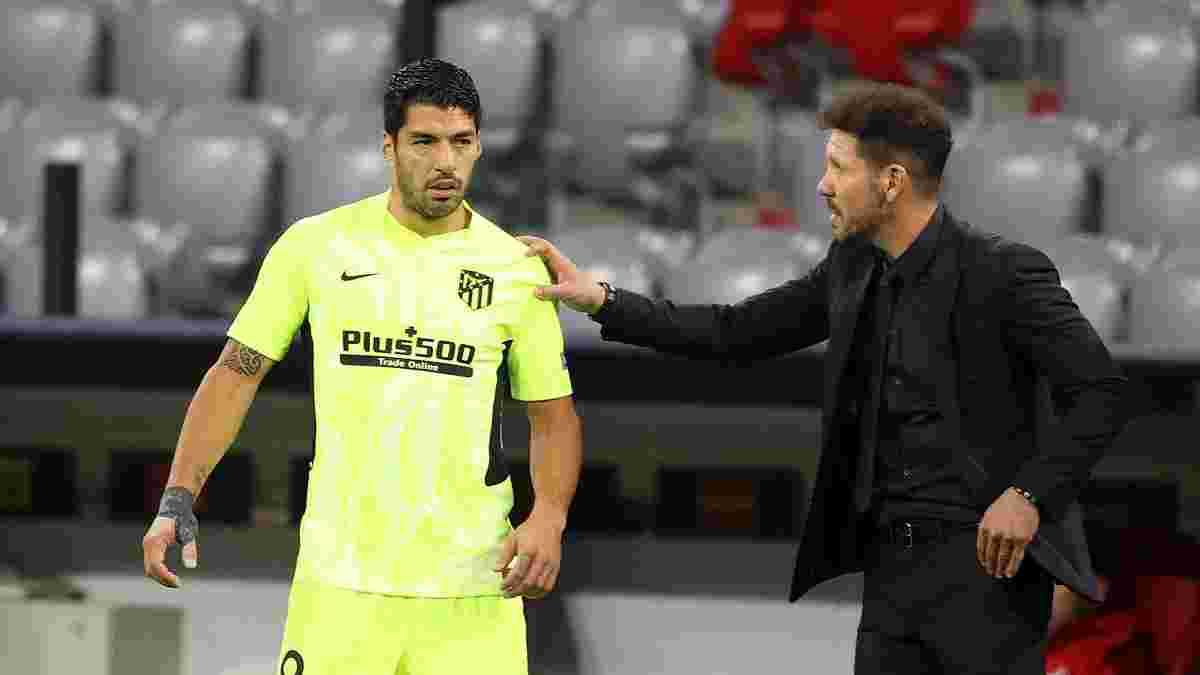 Ла Лига проиграла суд ФИФА – испанские клубы не хотели отпускать игроков в Южную Америку