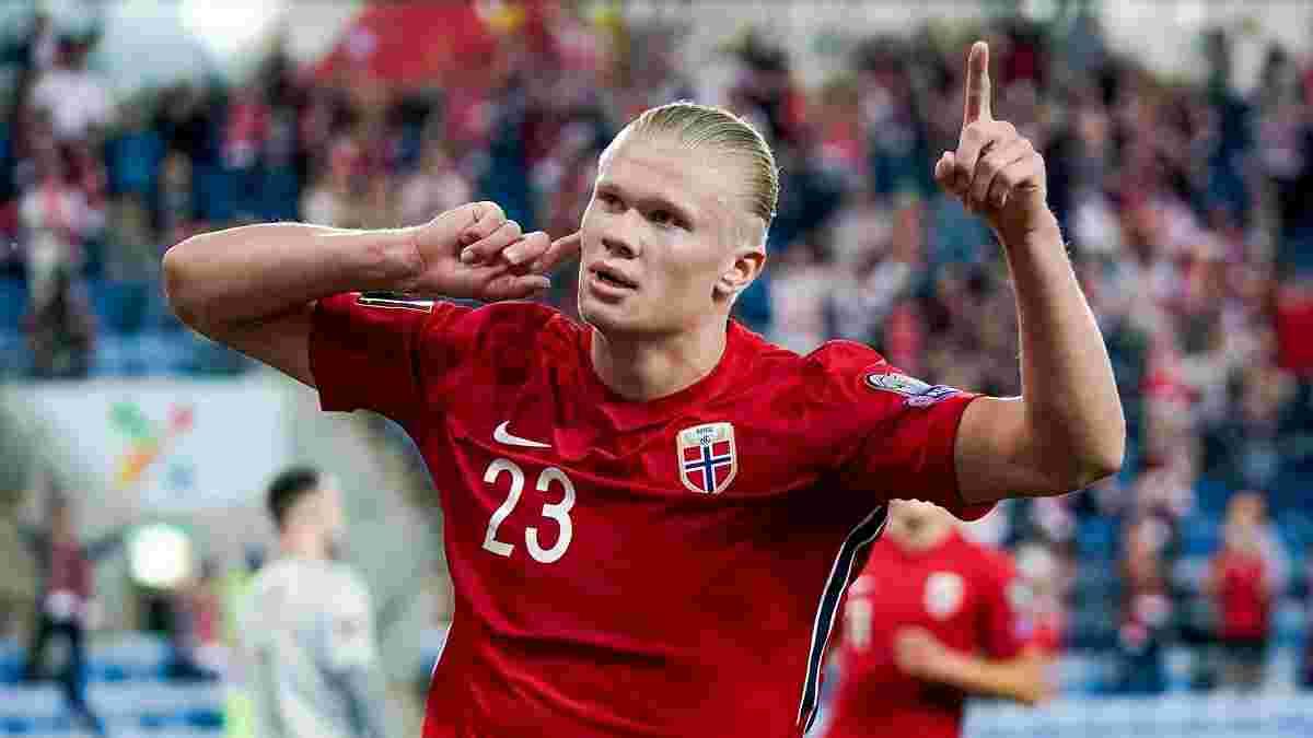 ЧС-2022, відбір: Холанд забив, але Нідерланди врятувалися, Хорватія розписала нічию з Росією, драма Туреччини