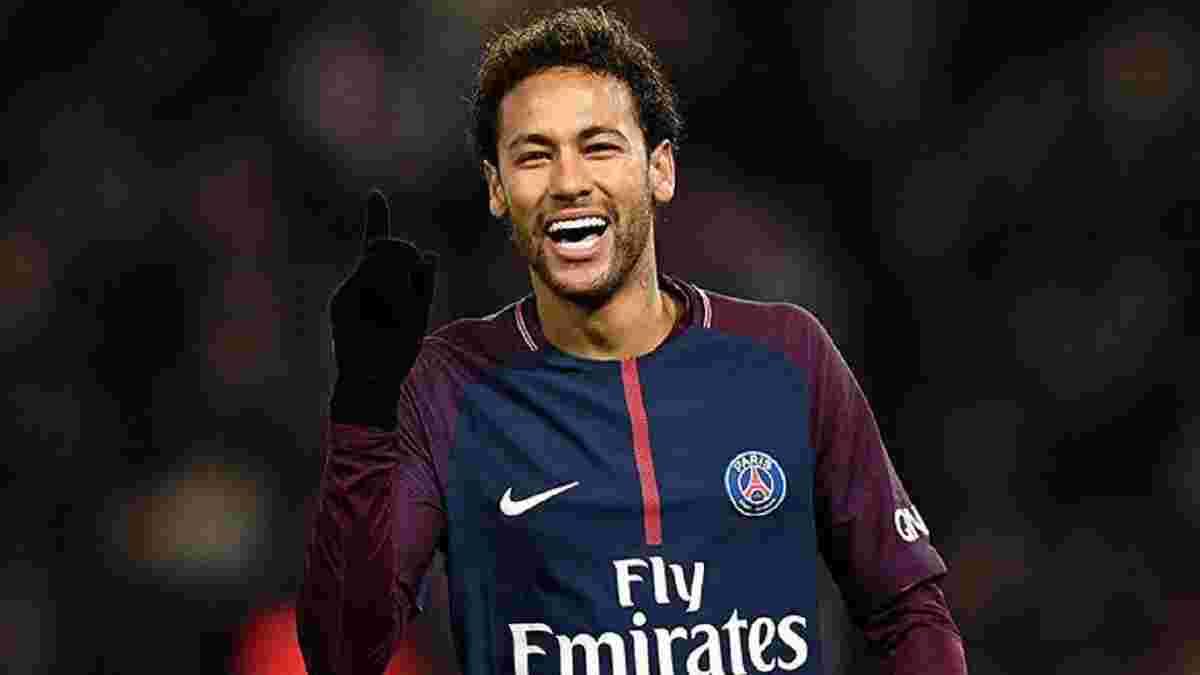 """Барселона была готова дать 80 млн евро за Неймара – ПСЖ даже не рассмотрел предложение и планировал """"кражу"""" Месси"""