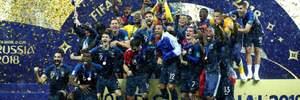 Європейські ліги озвучили категоричну позицію щодо проведення чемпіонату світу кожні 2 роки