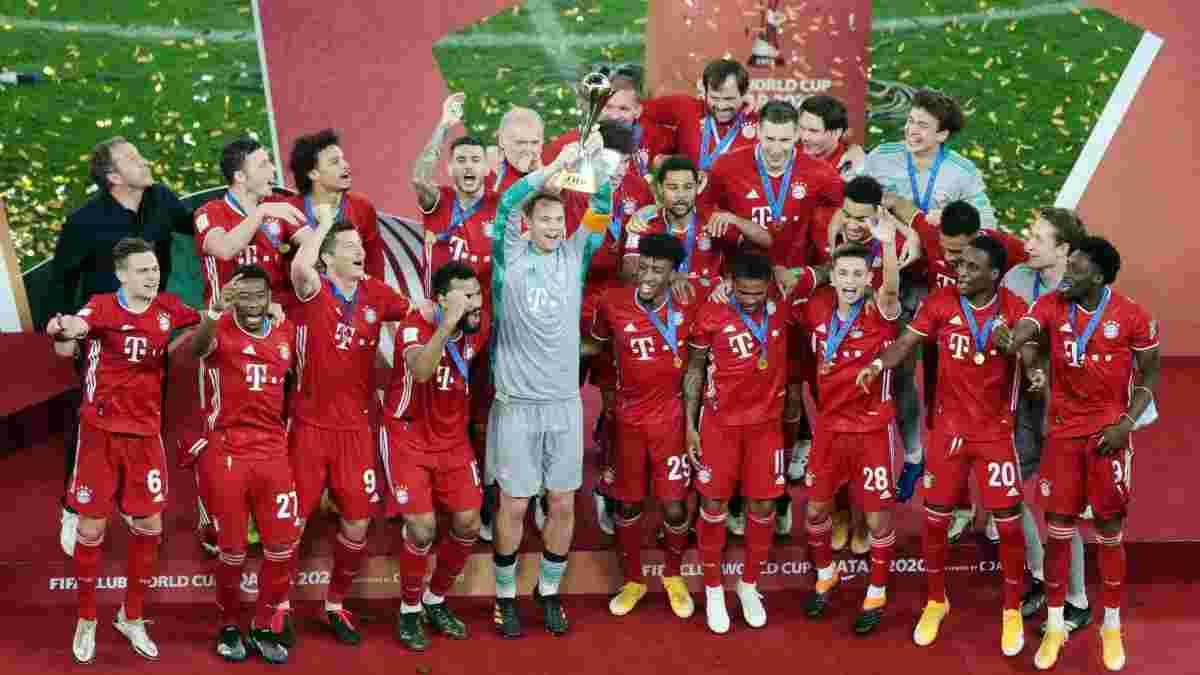 Япония отказалась принимать клубный чемпионат мира – новый претендент нашелся очень быстро